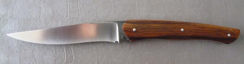06-L'étoilé-Couteau 32-01-min