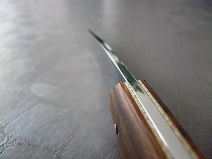 06-L'étoilé-Couteau 32-02-min
